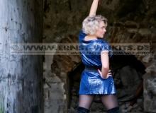 annaew-20121020-0055