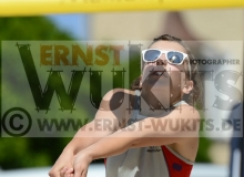 BEACHVOLLEYBALL - BVV Beach Masters Muehldorf