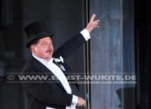 EW-20130713-0809A - SALZBURGER FESTSPIELE - JEDERMANN (Hugo von Hofmannsthal)