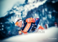 IBU BIATHLON Hochfilzen - Training