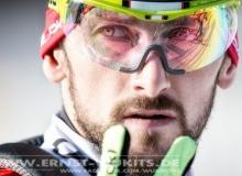 IBU Biathlon Hochfilzen - 12,5 km Verfolgung Maenner