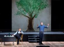 OPER - Die Meistersinger von Nürnberg (Richard Wagner)