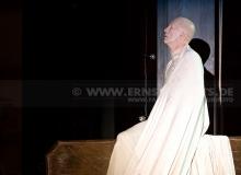 SALZBURGER FESTSPIELE 2015 - JEDERMANN (Hugo von Hofmannsthal)