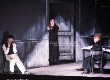 Salzburger Osterfestspiele - Oper Cavallerie rusticana ( Pietro Mascagni )