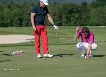 GOLF - Tobias Angerer Golfchallenge