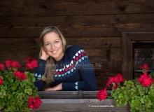 SHOOTING - Franzi Preuss - Biathlon