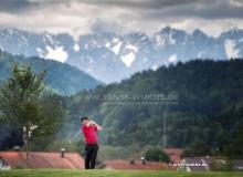 GOLFSPORT - Tobias Angerer Golfchallenge