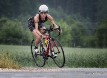 TRIATHLON - Chiemsee-Triathlon