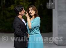 SALZBURGER FESTSPIEL 2019 - OPER - Simon Boccanegra ( Guiseppe Verdi )