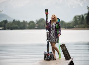 25.05.2013: FOTOSHOOTING - Katharina TORDI