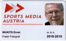 SportsMedia2018/2019